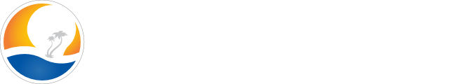 the CARILEC Renewable Energy Community (CAREC)